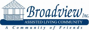 Broadview Assisted Living